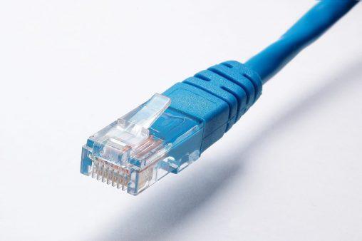 KPN internet plaatje